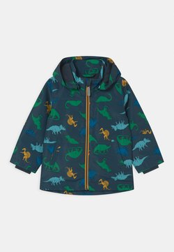 Name it - NMMMAX COLOR DINO - Jas - midnight navy