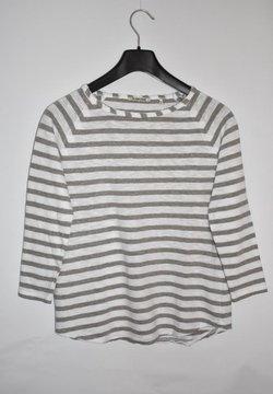 Rich & Royal - Sweatshirt - grey melange