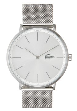 Lacoste - MOON - Montre - silver-coloured