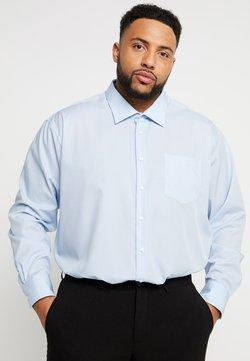 Seidensticker - REGULAR FIT - Businesshemd - light blue