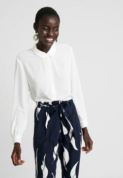 Object - OBJBAY  - Camisa - white