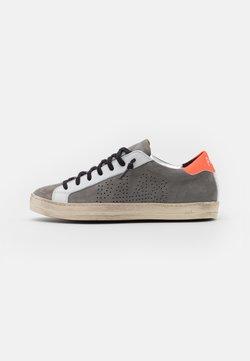 P448 - UNISEX - Sneaker low - alabama