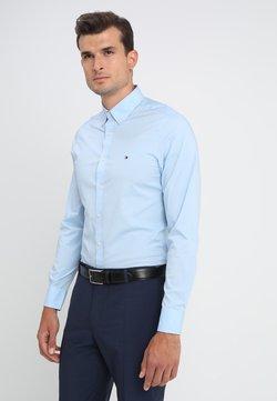 Tommy Hilfiger - Hemd - shirt blue
