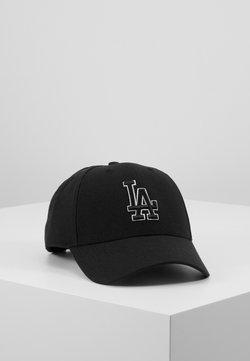 '47 - LOS ANGELES DODGERS SNAPBACK - Cap - black