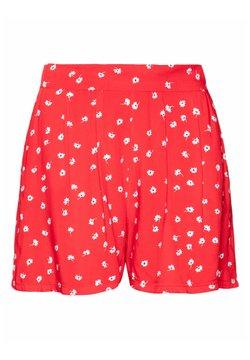 Protest - TROPEZ - Shorts - rosebud