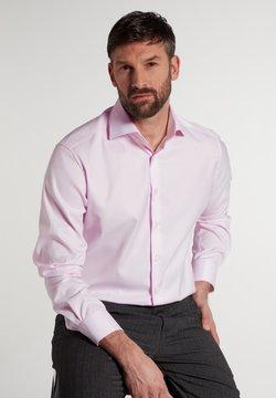 Eterna - MODERN FIT - Businesshemd - rose