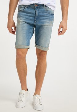 Petrol Industries - Jeans Shorts - summertime