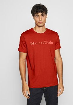 Marc O'Polo - T-Shirt print - ceyenne