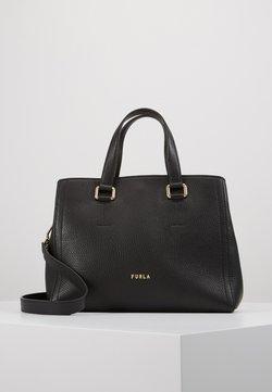 Furla - NEXT TOTE - Handtasche - nero