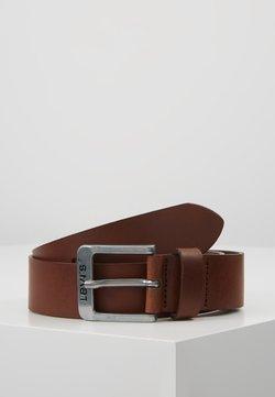 Levi's® - FREE - Ceinture - brown