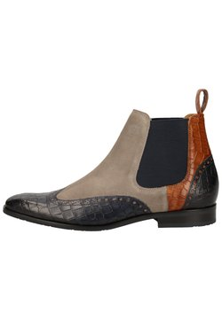 Melvin & Hamilton - Ankle Boot - multi