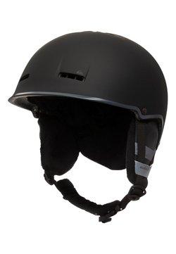 Quiksilver - SKYLAB SRT - Casque - black