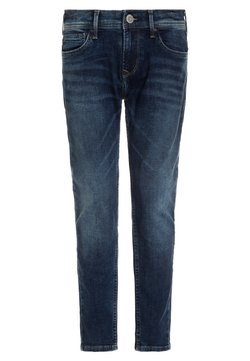 Pepe Jeans - FINLY - Jeans Skinny - denim