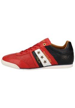 Pantofola d'Oro - Sneaker low - racing red