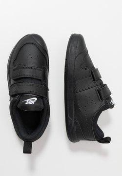 Nike Performance - PICO 5  - Sports shoes - black