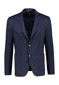 LERROS - Sakko - vintage blue