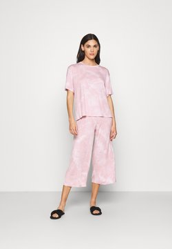 DKNY Intimates - CITY COOL - Pyjama - blush