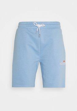 Ellesse - HEROZA - Shorts - light blue