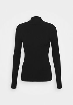 Marks & Spencer London - NEW ROLL - Maglione - black