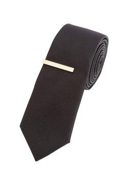 Next - Krawatte - black