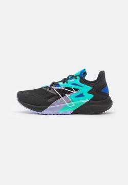 Supinazione New Balance | Le scarpe da running su Zalando