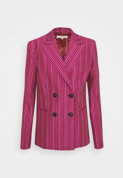 Vanessa Bruno - ROXI - Blazer - pink