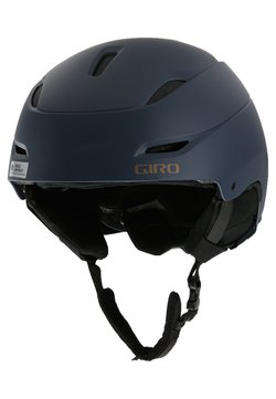 Giro - RATIO - Helm - matte midnight