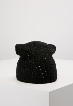 Anna Field - Czapka - black