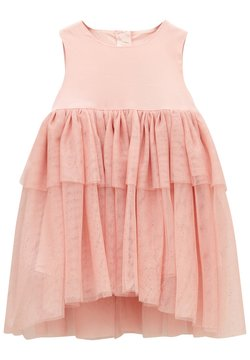 LC Waikiki - Cocktailkleid/festliches Kleid - pink