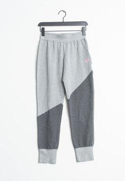 Nike Sportswear - Jogginghose - grey