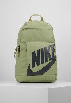 Nike Sportswear - ELEMENTAL - Reppu - dusty olive/dark smoke grey