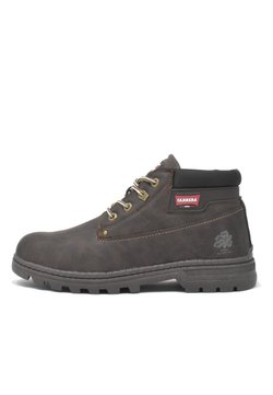 Carrera Footwear - Stivali alti - coffee