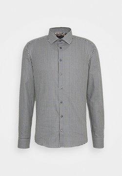 Sand Copenhagen - IVER - Camisa - pattern