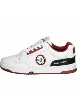 sergio tacchini - PRIME SHOT  - Sneakers laag - 01