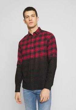 Nominal - LONDON  - Koszula - red