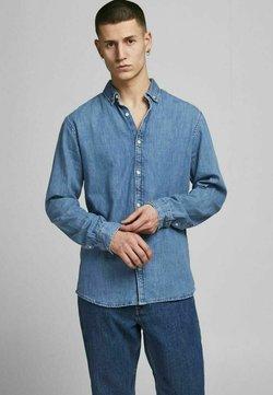 Jack & Jones - Camicia - blue denim