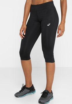 ASICS - KNEE  - Tights - performance black