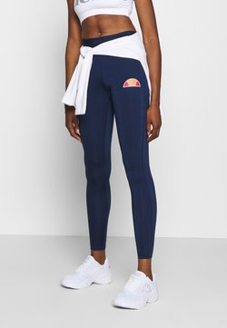 Ellesse - ALMIATA - Tights - navy