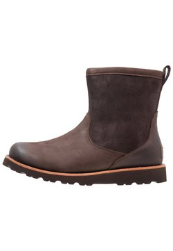 UGG - HENDREN - Snowboot/Winterstiefel - stout