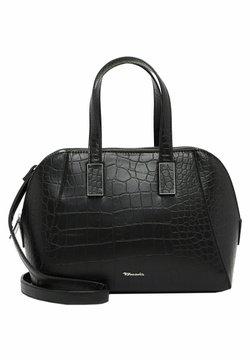 Tamaris - Shopping bags - black