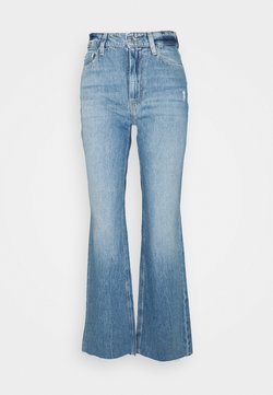Guess - Straight leg jeans - stairway