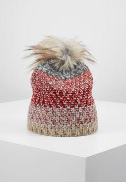 s.Oliver - Mütze - red