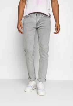 Levi's® - 511™ SLIM - Slim fit -farkut - grey denim