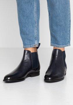 Melvin & Hamilton - SUSAN RIO - Ankle Boot - navy