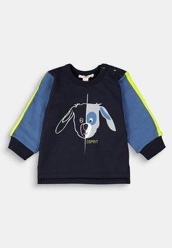 Esprit - Sweater - dark blue