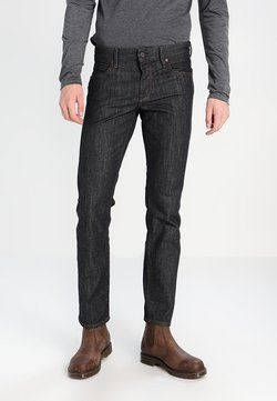 BOSS CASUAL - BARCELONA - Straight leg jeans - dark blue