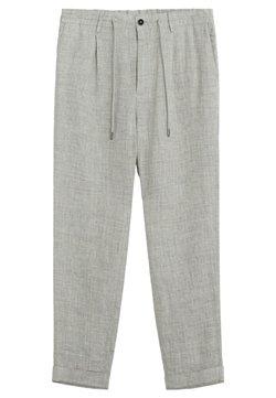 Mango - OCTOPUS - Pantalones - grau