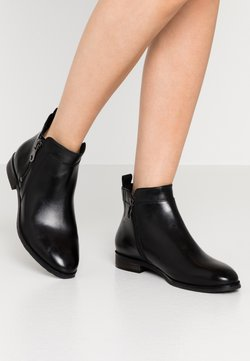 Caprice - Ankle Boot - black