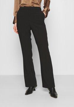 Anna Field - Pantalon classique - black