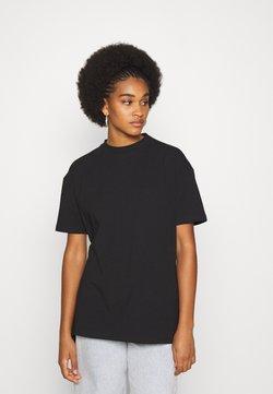 The Ragged Priest - ACTIVITY TEE - T-Shirt print - black